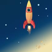 Battle in Space 1.0