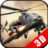 Battle Copter 1.0