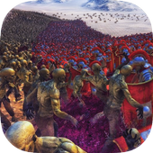Ultimate Epic Battle Simulator 0.8.2