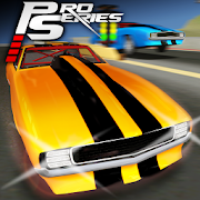 Pro Series Drag Racing 2.20