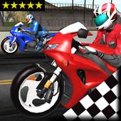 Twisted: Dragbike Racing 1.2