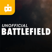Community for Battlefield 1 2.0.0