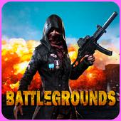 Battlegrounds 1.3.24