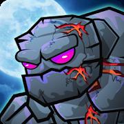 Demon Hunter TDBlack Magic & Mana Wizard CompanyAction