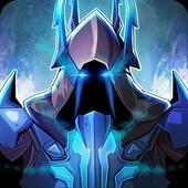 Battle Royale Wallpapers - Skins 2.0