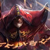 Warlock wars 1.3.5