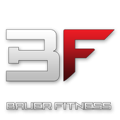 BauerFitness Products Catalog 1.9