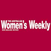 Australian Women's Weekly NZ 3.11