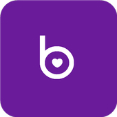 Chat for Badoo 2.7.0