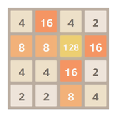 2048-Old 1.90