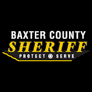 Baxter County AR Sheriff's Office 1.2.6