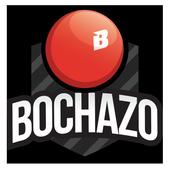 Bochazo 1.1