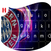 Keyboard New: Bavarian Munich 1.3.22.2