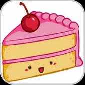 Cheesecake Match Game 1.0