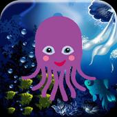 Octopus Match Game 1.0