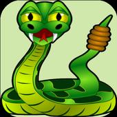 Snake Game for Free 1.3