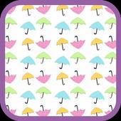 Umbrella Match Game 1.0
