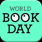 World Book Day Match GameBayGamesAction