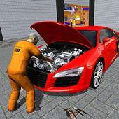 Com Firerabbit Games Fmc Rich Full 33 0 Apk Download Android Cats