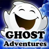 Ghost Adventures 1.0.0