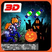 Halloween Night Run 1.0.0