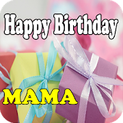 Mother's Special Birthday Card 2.0