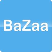 BaZaa Dating - Beta 1.5.1