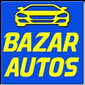Bazar de Autos SM