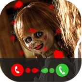 Call From Annabelle 2 2.0