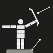 Archer vs Archers 1.2