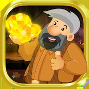 Gold Miner - Classic Gold Miner 1.4