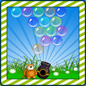 Bubble Shooter ClassicView Maps & Location on the AppAdventure