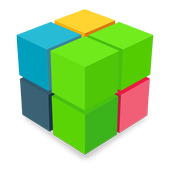 Color Block Puzzle Brick Game 1.1.1