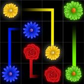 Color Match - Bloom Flower 1.1.4