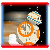 Star BB8 Wars 1.0