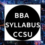 BBA SYLLABUS APP 1.4