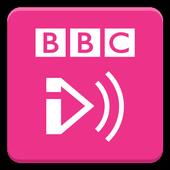 BBC iPlayer Radio 2.15.7.11054