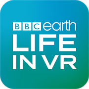 BBC Earth: Life in VR 2.0.0