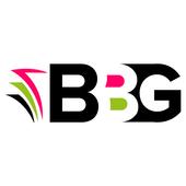 BBG Leaning Center 5.0.1