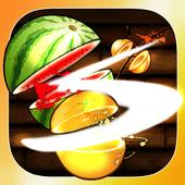 Katana Fruit 2016 1.0.0