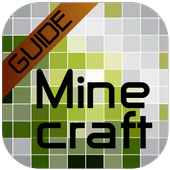 Crafting Helper for Minecraft 1.0