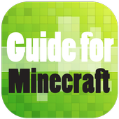 Secrets for Minecraft 2016 1.0