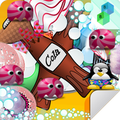 Candy Pop Shop Slot Machine 1.4