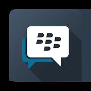 BBM Enterprise 1.5.0.17