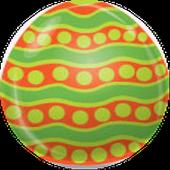 Super Easter Run 1.0