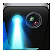 Flash Light LED 1.1