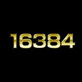 16384 Endless Puzzle 1.1