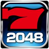 2048 Slot Machine 1.3
