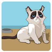 Cat Puzzle 2016 1