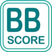 BB스코어 - 무료 전세계 10만여 스코어 실시간 제공 1.1.1